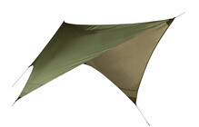 Nordisk Tarp Diamond dusty green